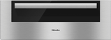 """ESW6780SS Miele 30"""" ContourLine Warming Drawer - Stainless Steel -OPEN BOX"""