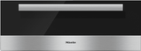"""ESW6880SS Miele 30"""" PureLine Warming Drawer - Stainless Steel -OPEN BOX"""