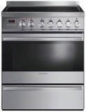 """Fisher Paykel 30"""" RANGES"""