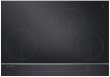 Fisher Paykel ELECTRIC INDUCTION COOKTOPS