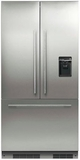 Fisher Paykel French Door Refrigerators