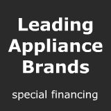 Instant Finance Offers
