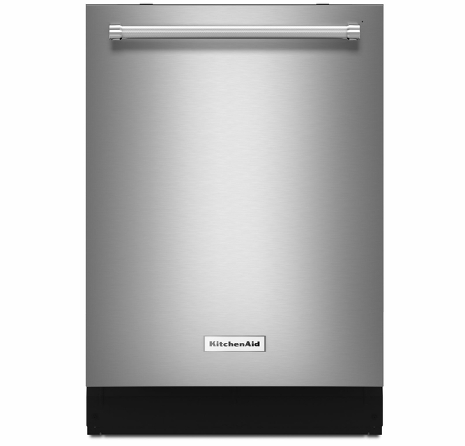 Kdte304gps Kitchenaid 24 Built In Dishwasher With Printshield And Heat Dry Option Printshield Stainless Steel,Game Of Thrones Toilet Seat