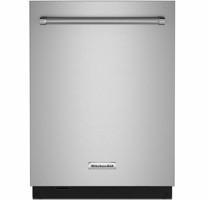 Kdtm604kps Kitchenaid 24 Top Control Dishwasher With Freeflex Third Rack Printshield Stainless Steel,Wardrobe Organization Ideas