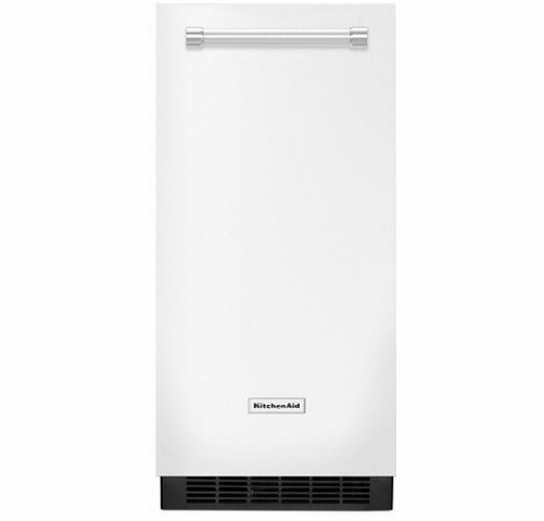 Kuix335hwh Kitchenaid 15 Automatic Icemaker With Led Interior Light And Automatic Shutoff White,Game Of Thrones Toilet Seat