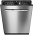 "MDB7959SHZ Maytag 24"" Fully Integrated Dishwasher with Touch Controls and Touch Controls - Stainless Steel"
