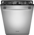 "MDB7979SHZ Maytag 24"" Fully Integrated Dishwasher with Touch Controls and Heated Dry - Stainless Steel"