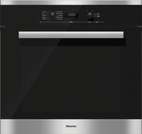 Miele Convection Ovens