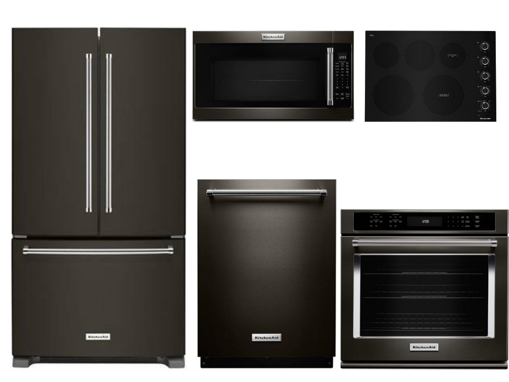 Superbe Popular Searches   US Appliance