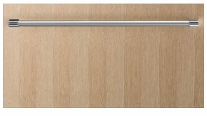 """RB36S25MKIWN1 Fisher & Paykel 36"""" CoolDrawer Multi Temperature Drawer with Freezer Mode and Fridge Mode - Custom Panel"""