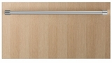 "RB36S25MKIWN1 Fisher & Paykel 36"" CoolDrawer Multi Temperature Drawer with Freezer Mode and Fridge Mode - Custom Panel"