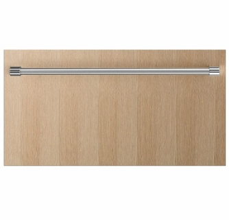 Rb36s25mkiwn1 Fisher Paykel 36 Cooldrawer Multi