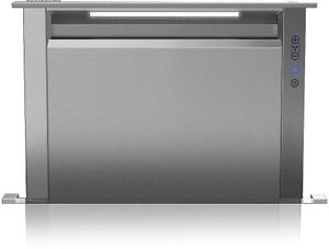 """VDD5300SS Viking 30"""" Built In Professional 5 Series Downdraft Ventilation System - Stainless Steel"""