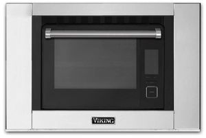 """VSOC530SS Viking 30"""" Combination Steam Convection Oven - Stainless Steel"""