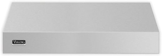 "VWH530121SS Viking Professional 5 Series 30"" Wide Wall Hood + Ventilator - Stainless Steel"