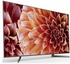 """XBR55X900F Sony 55"""" Triluminos  LED 4K Ultra HD High Dynamic Range Smart TV with X1 Extreme Processor and Android TV"""