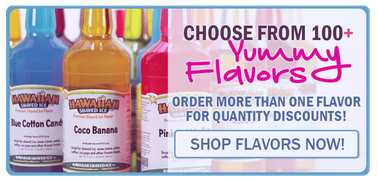 flavors.html