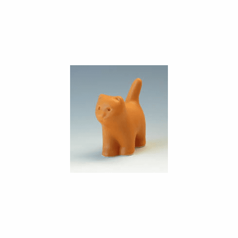 Ani Kitten : The Little Celebrity Cat Figurine Select First Class Mail to get $8 U.S.A. Shipping!
