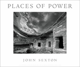 Anasazi Site: Places of Power Poster