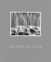 Henry Gilpin: Photographs - Signed by Henry Gilpin and John Sexton