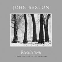 Recollections - Signed by all 3 authors