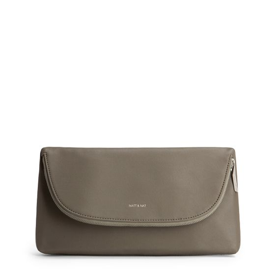 Matt & Nat Robby Clutch ( Sage )