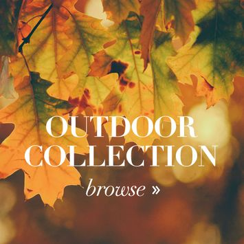 Men's Outdoor Collection