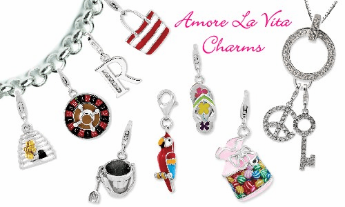 Amore La Vita Collection