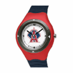 Big Kids MLB Anaheim Angels Watch