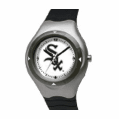 Big Kids MLB Chicago White Sox Watch