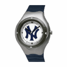 Big Kids MLB New York Yankees Licensed Watch