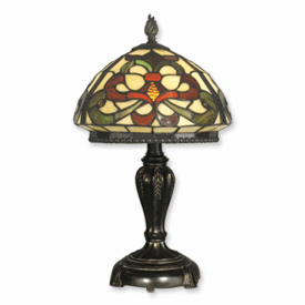 Dale Tiffany Cullen Table Lamp