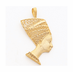 Egyptian Charms