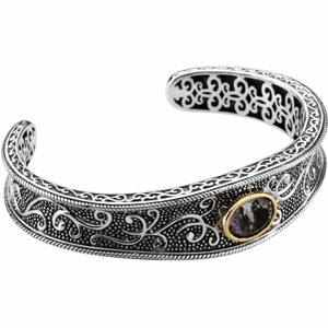 Sterling Silver Bracelets and Bangles Sale
