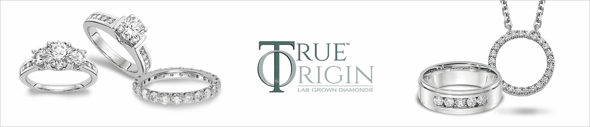 True Origin Diamond Jewelry