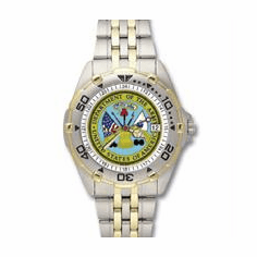 United States Army Military Watch