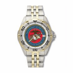 United States Marine Corp Military Watch