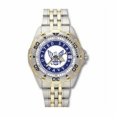 United States Navy Military Watch