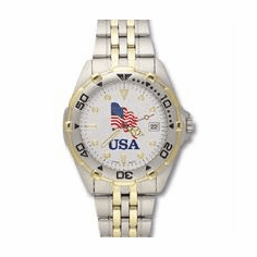 USA Military Watch