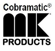 Cobramatic® Welding & Plasma Torches and Consumable Replacement Parts