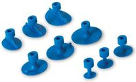 GPR-7573 PDR Pull Tab Assortment (9-Pack)