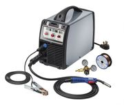 Mig Welder 200 Amp MAG-Power® Professional (230VAC)