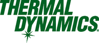 Thermal Dynamics® Welding & Plasma Torches & Consumable Parts