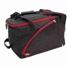 Bell Helmet Bag Pro V2 for Helmet and Racing Gear Fits HNR Device Also