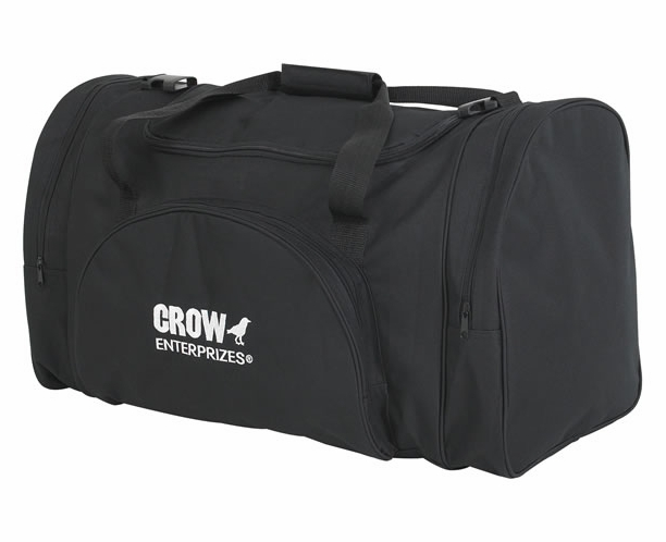 Crow Large Racing Gear Bag