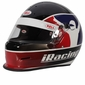 K1 Pro Bell Racing Helmet Snell SA2020 Rated - alternative view 4
