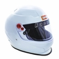 Racequip Pro20 Helmet Racing SA2020 Snell Rated Black or White - alternative view 1
