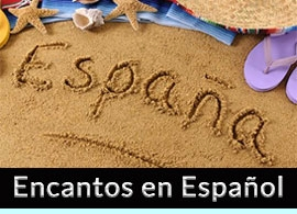 <BR>    WHOLESALE SPANISH CHARMS <BR> CADMIUM, LEAD AND NICKEL FREE <BR>             SOLD INDIVIDUALLY