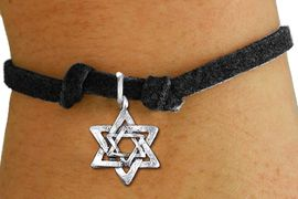 <bR>                 EXCLUSIVELY OURS!!<BR>           AN ALLAN ROBIN DESIGN!!<BR>  CLICK HERE TO SEE 1000+ EXCITING<BR>     CHANGES THAT YOU CAN MAKE!<BR> CADMIUM, LEAD & NICKEL FREE!! <BR>W1332SB - SILVER TONE DOUBLE <BR>STAR OF DAVID & CHILDS BRACELET <BR>        FROM $4.15 TO $8.00 �2012