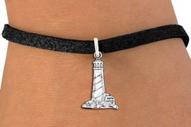 <bR>                 EXCLUSIVELY OURS!!<BR>           AN ALLAN ROBIN DESIGN!!<BR>  CLICK HERE TO SEE 1000+ EXCITING<BR>     CHANGES THAT YOU CAN MAKE!<BR> CADMIUM, LEAD & NICKEL FREE!! <BR>W1336SB - ANTIQUED SILVER TONE <BR>LIGHTHOUSE CHARM & BRACELET <BR>        FROM $4.15 TO $8.00 �2012